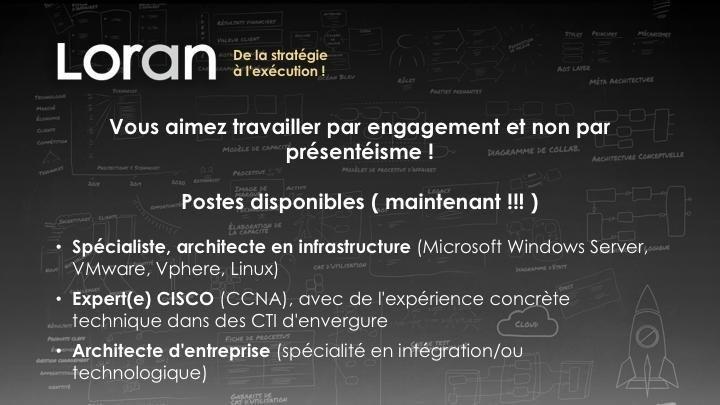 offres-d'emploi-architecte-d'entreprise_expert(e)-CISCO_spécialiste-architecte-infrastructure